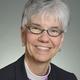 The Most Reverend Melissa Skelton