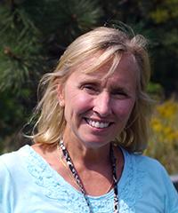 Jane Lyon