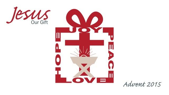 Advent Reflection | Eagle Ridge Bible Fellowship