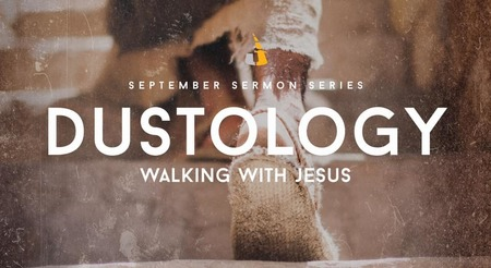 Dustology