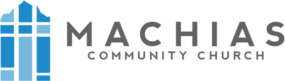 Machias Community Church
