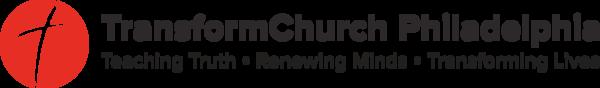 TransformChurch Philadelphia