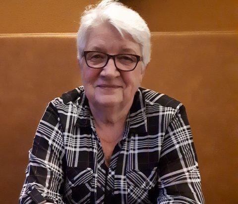 Linda Enns