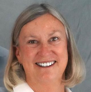 Bonnie Pulliam