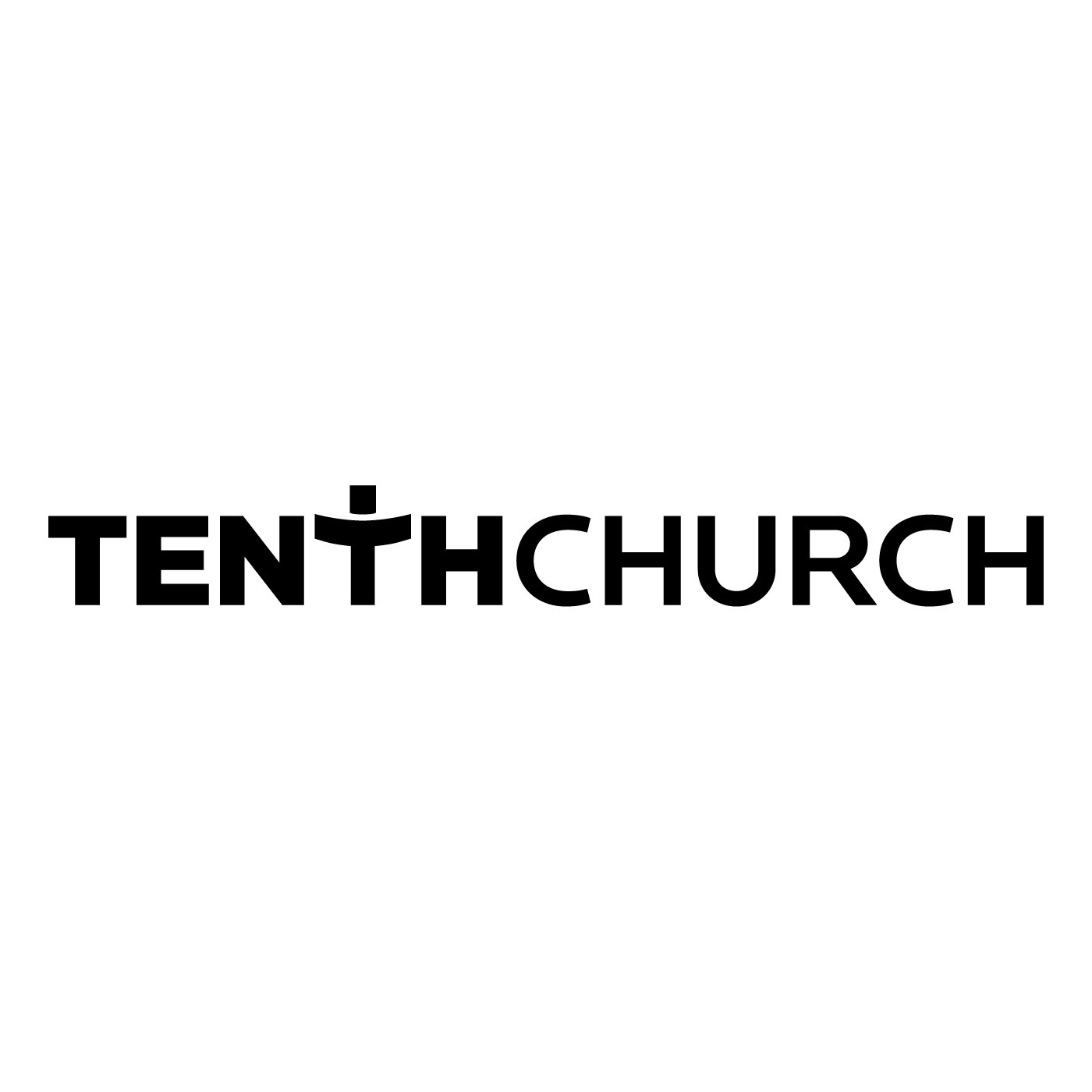 Tenth Church | Mount Pleasant