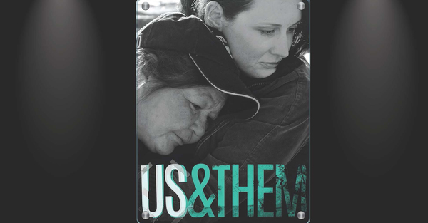 Us and Them Documentary