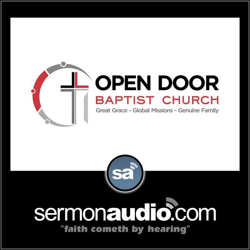 The Christian and Hanukkah Part 2