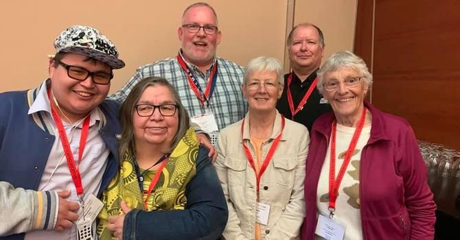 General Synod 2019 image