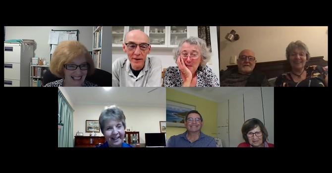 Ormiston Home Group