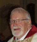 The Rev'd David  Chapman