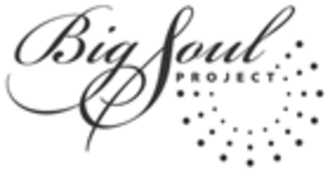 Partnering with Big Soul Project to feed the hungry image