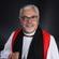 The Most. Rev. David Edwards