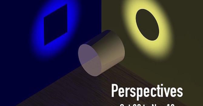 Perspective Three