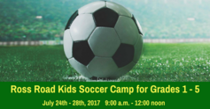 Website%20soccer%20camp%20event