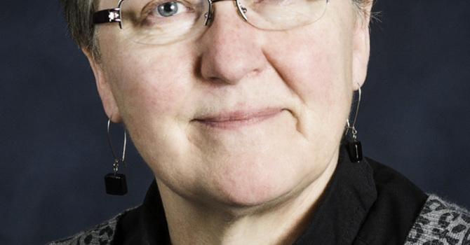 Anglican Chaplain at VGH Resigns image