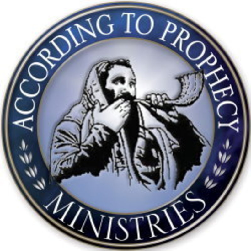 Bible Prophecy - God's Order of Events