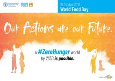 World%20food%20day%202018