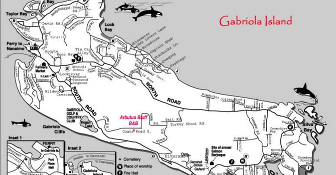 Christ Church Gabriola Visioning Update image