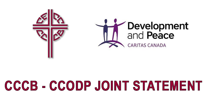 CCCB-CCOPD Joint Statement image