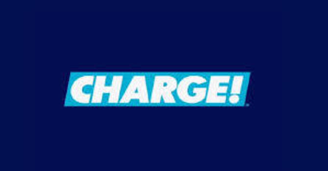 How's Your Charge?