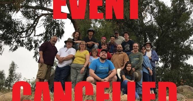 Rancho Santa Marta Service Trip - CANCELLED image