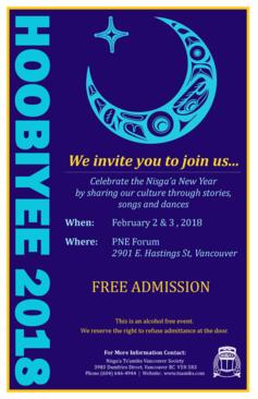 Hoobiyee 2018 poster 1 orig