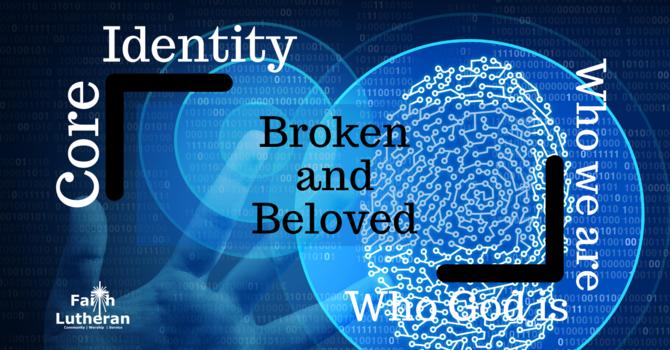 Broken and Beloved (2)