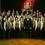Chinese Oratorio Choir