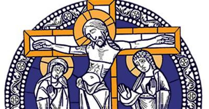 Choral Evensong for Lent