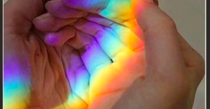 Healing Touch & Reiki image