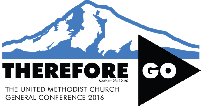 Prayers For 2016 General Conference image