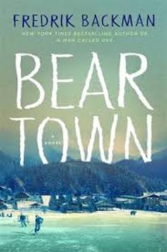 Bear%20town