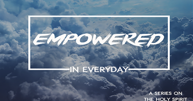Empowered Everyday: Practical action