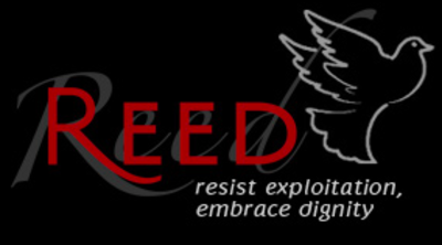 REED Ministry