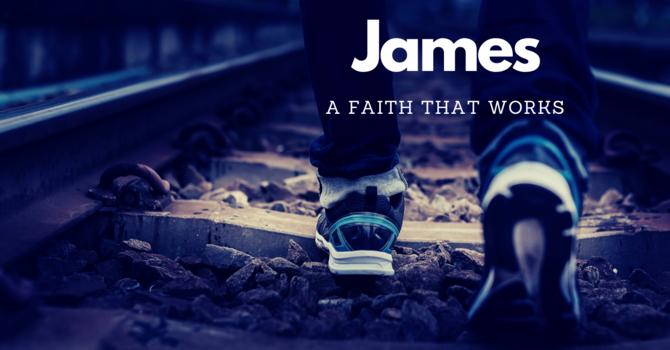 The Prayer of Faith