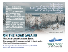 On%20the%20road%20again%20poster%20reduced