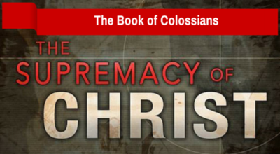 The%20book%20of%20colossians%20%282%29