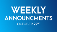 Weekly%20announcments%20youtube%20cover%20oct%2022