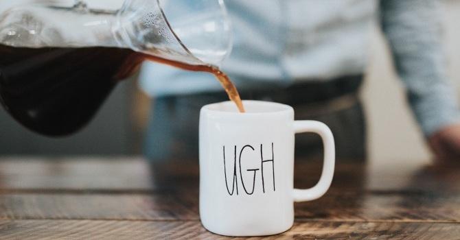 Monday. image