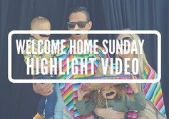 Welcome%20home%20sunday%20video