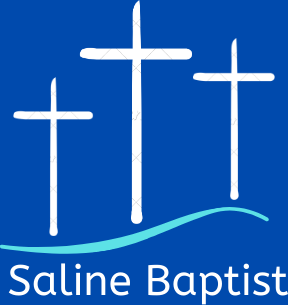 Saline Baptist
