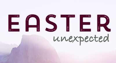 Easter%20unexpected 01