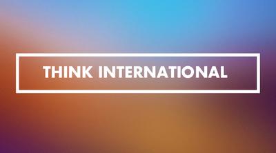 Think International Ministry
