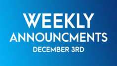 Weekly%20announcments%20youtube%20cover%20dec%203