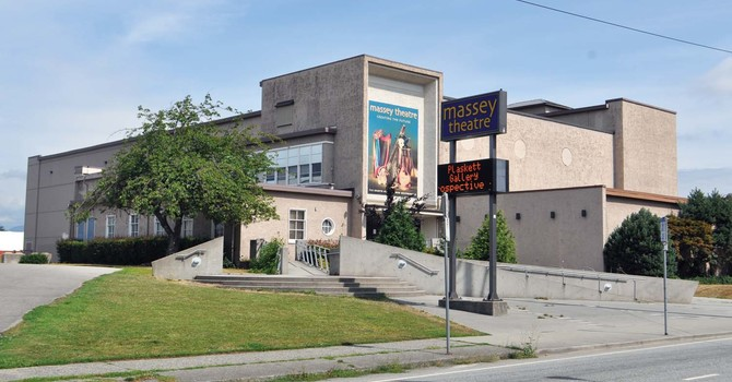 ODNW Investiture Moves to New Westminster for 2015