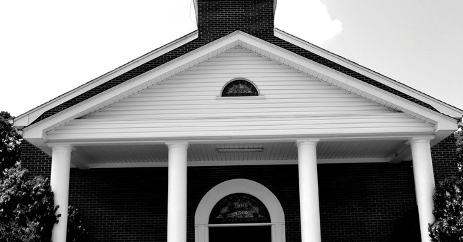 Ministries and Missionaries that Drexel Memorial Baptist Church Supports