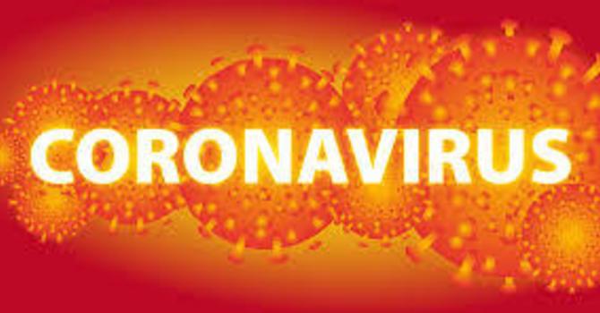 Coronavirus Protection image