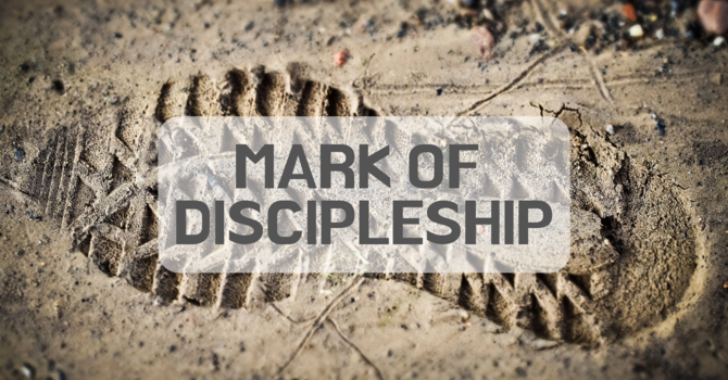 An Innocent Man: Discipleship and the Kingship of Jesus