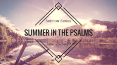 Summer%20in%20the%20psalm%20 %20tv%20 %201600x900