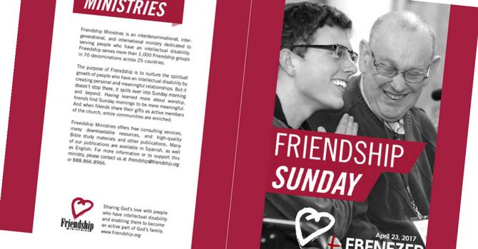 News Post | Ebenezer Christian Reformed Church